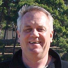 Thomas Purucker